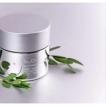 Осветляющий пептидный крем для лица BOENO Brightening Moisture Cream 80 мл
