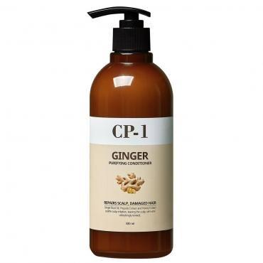 Кондиционер для волос с пролитом CP-1 500 ml