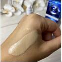 Увлажняющий тональный крем с коллагеном  Enough Ultra X10 Cover Up Collagen Foundation SPF50+ PA +++ Enough №23