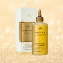 Ампула для лечения выпадения волос Lador Dermatical Active Ampoule 250 мл