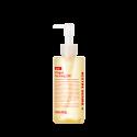 Гидрофильное масло с пробиотиками и коллагеном Medi-Peel Red Lacto Collagen Cleansing Oil 200 ml