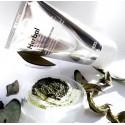 Очищающая пилинг-маска с эффектом детокса MEDI-PEEL Herbal Peel Tox Wash Off Type Cream Mask 120 ml