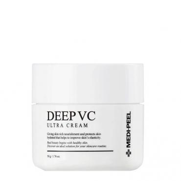 Питательный крем с комплексом витаминов Medi-Peel 50 ml