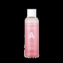 Био-ампульный тоник с розовой водой MEDI-PEEL