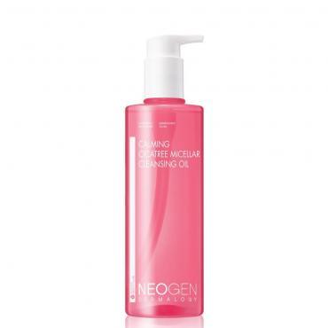 Гидрофильное масло  для проблемной и чувствительной кожи NEOGEN