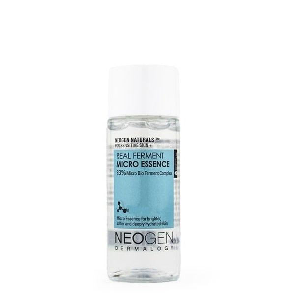 Миниатюрная ферментированная увлажняющая эссенция Neogen