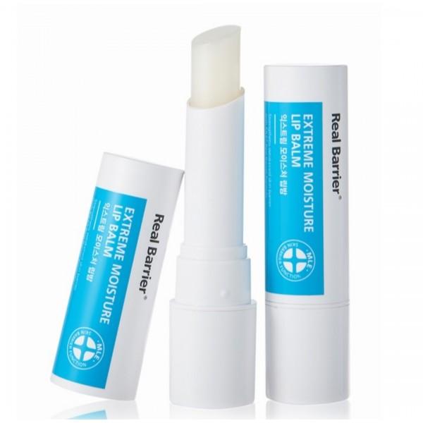 Бальзам для губ увлажняющий Real Barrier Extreme Moisture Lip Balm 3.2 g