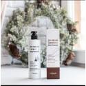 Шампунь против выпадения волос с керамидами TRIMAY Anti Hair Loss Ceramide Scalp Shampoo 300 ml