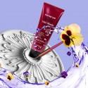 Маска с пептидами против выпадения волос TRIMAY Anti Hair Loss Clinic Hair Mask 200 ml