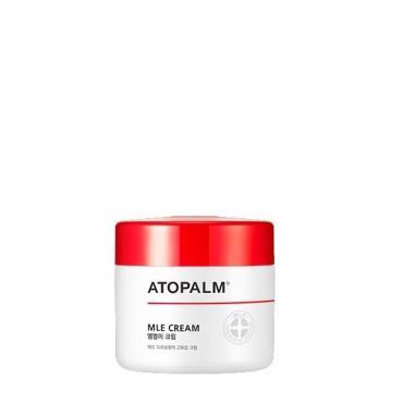 Крем с многослойной эмульсией ATOPALM Mle Cream 8 ml