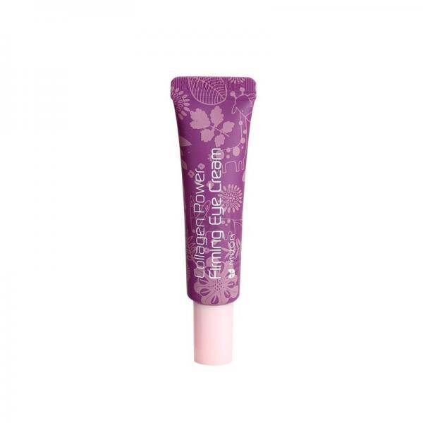 Коллагеновый крем для кожи вокруг глаз Mizon Collagen Power Firming Eye Cream 10 мл